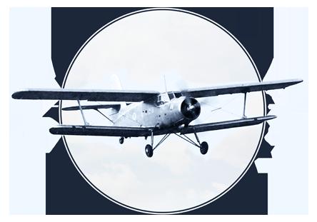 wine-pilot-home copia
