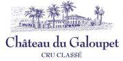 Chateau_du_Galoupet