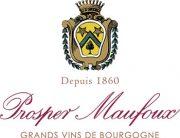 logo_prosper_maufoux