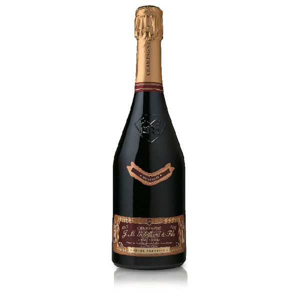 botella_prestige-rose_1200x1200