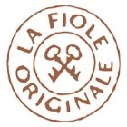 la_fiole_logo